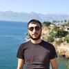 Ахмед, 30, г.Анталья