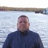 Вале, 44, г.Череповец