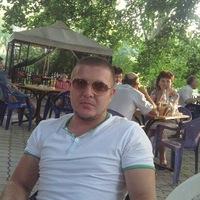 Дмитрий, 35 лет, Козерог, Донецк