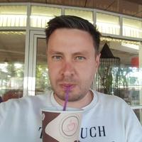 Игорь, 36 лет, Лев, Иркутск