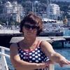 Anna, 58, Alushta