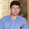 Виталий, 42, г.Зеленоград