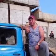 Алексей 42 Поронайск