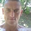 Саша, 34, г.Новокубанск