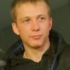 Коля, 29, г.Зеленоград