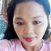 Queenegrace, 31, г.Манила