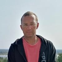 Александр, 41 год, Водолей, Чебоксары
