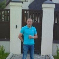 Артем, 43 года, Телец, Самара