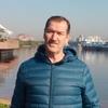 Валера, 68, г.Киров