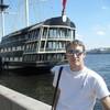 михаил, 31, г.Обливская