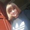 Yuliya, 28, Kremenchug