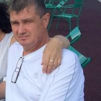 Константин, 53 года, Лев, Энгельс