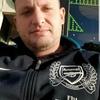 Aleksandr, 38, Ashkelon
