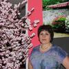 Iryena, 56, Gubkinskiy