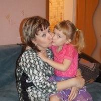 Марина, 55 лет, Рыбы, Красноярск