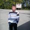 Денис, 25, г.Кез
