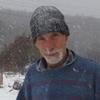 Рафаэль, 78, г.Самара