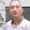 Boris Tup, 33, г.Дюссельдорф