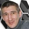 Денис, 43, г.Нефтекамск