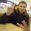 Артем, 19, г.Белгород