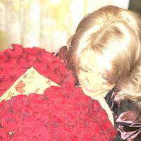Ангел, 42 года, Козерог, Москва
