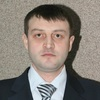 Костя, 43, г.Томск
