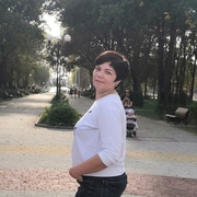 Татьяна 39 Краснодар