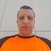самир, 38, г.Иматра