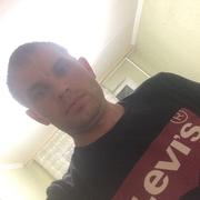 Денис 33 года (Водолей) Стрежевой