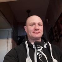 Александр, 40 лет, Скорпион, Минск