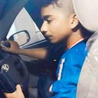 کاکا, 22 года, Стрелец, Карачи
