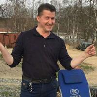 Evgen, 46 лет, Рыбы, Находка (Приморский край)