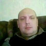Дмитрий 35 Ишим