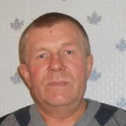 Александр Денисов 57 Карсун