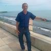 ilqar, 30, г.Баку