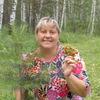 Ирина, 32, г.Гурьевск