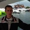 Анатолий, 25, г.Ростов-на-Дону