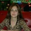 Наталья, 34, г.Ессентуки