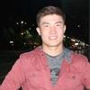 Адиль, 30, г.Астана