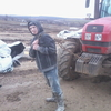 Андрей, 28, г.Тростянец