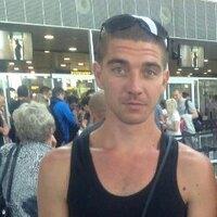 Дима, 35 лет, Рыбы, Петрово