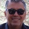 Taner, 58, Sivas