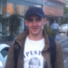 Степан, 19, г.Брно