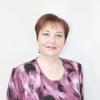 Elena, 49, Chita
