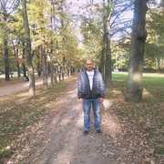 Александр 39 Санкт-Петербург