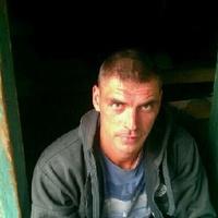 димон, 37 лет, Лев, Екатеринбург