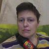 оля, 46, г.Новоуральск