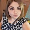 Ольга Соколовская, 20, г.Калуга