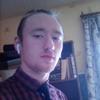 Valeriy, 19, Belomorsk