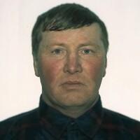 Игорь, 54 года, Овен, Серебрянск